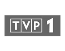 TVP 1